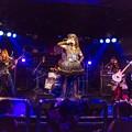 Photos: FullMooN HEAVEN'S ROCK Kumagayaライブ BHD74C8743