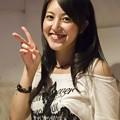 Photos: 七海有希 下北沢MOSAiCライブ BID74C4919