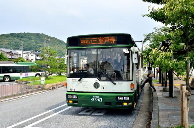 2015_0614_141153_あじさいバス