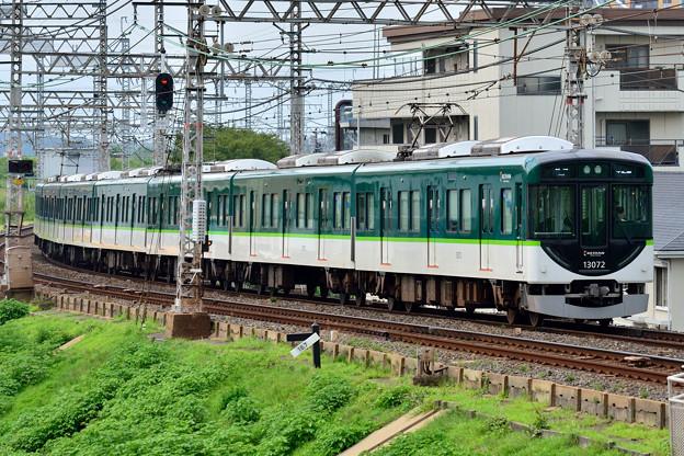 2015_0810_161159_【京阪13000系電車】