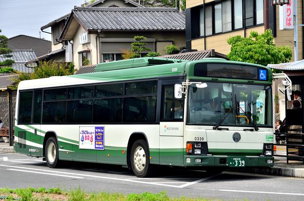 2015_0614_141021_京都京阪バス