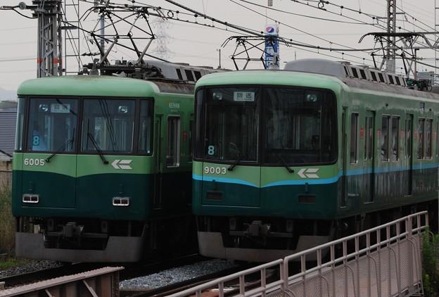 2009_0613_092942T 6005F/9003F