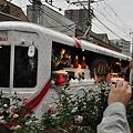 雑ですが…、都営交通100周年@三ノ輪橋_DSC_7378