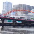 Photos: 品川