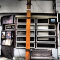 Photos: 商店