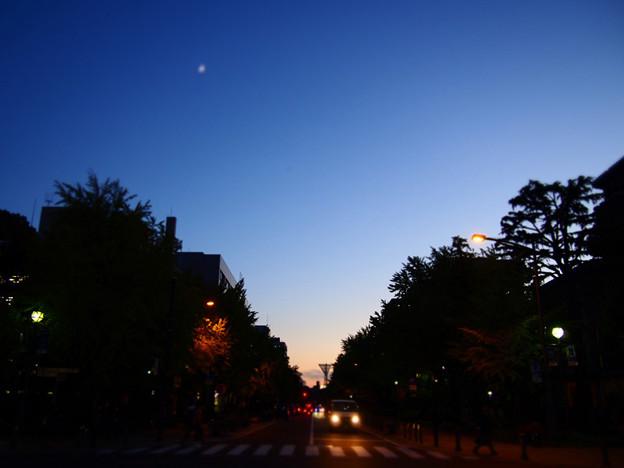 Photos: 関内