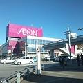 Photos: イオン幕張店