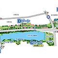 写真: map2011c11