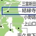 写真: japan_map