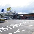 s7829_新発田駅_新潟県新発田市_JR東日本