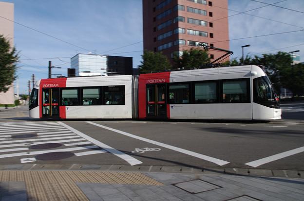 s0571_富山ライトレールTLR0601編成_富山駅北~インテック本社前