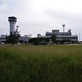Photos: s5671_下地島空港ビル_沖縄県宮古島市