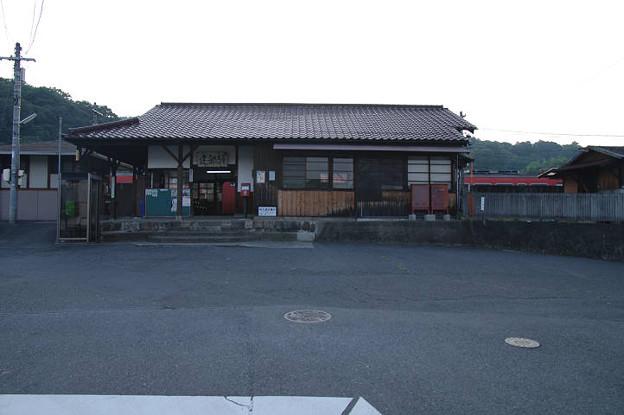 s0301_建部駅_岡山県岡山市北区_JR西