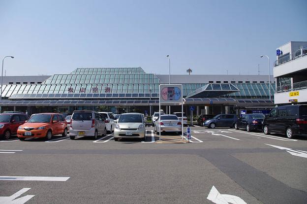 s6624_松山空港_愛媛県松山市