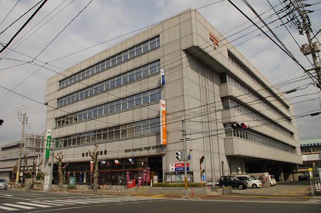 s6948_高知中央郵便局_高知県高知市