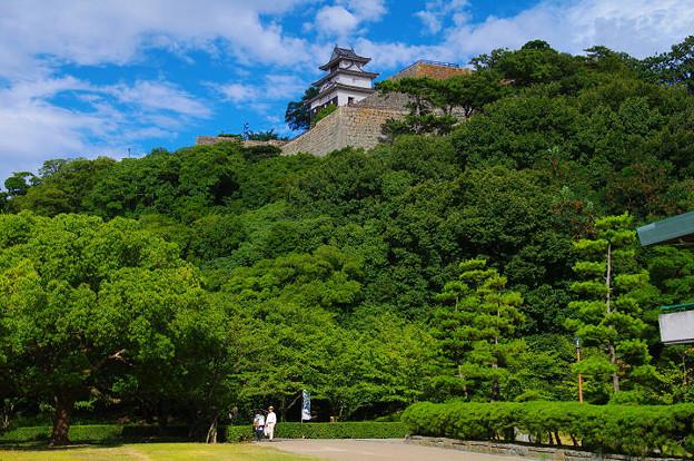 s0189_丸亀城