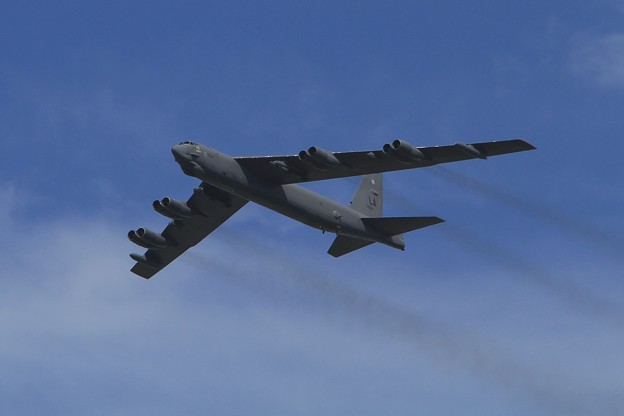 B-52 ( 1