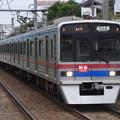 京成本線 特急成田空港行 RIMG1838