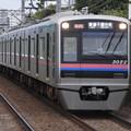 京成本線 普通千葉中央行 RIMG1839