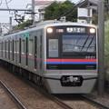 京成本線 普通うすい行 RIMG1843