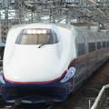 Photos: 長野新幹線 あさま東京行 RIMG2094