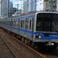 Photos: 京急本線 快特羽田空港行 RIMG2165