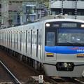 京急本線 エアポート快特成田空港行 RIMG2178