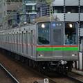 Photos: 京急本線 エアポート急行青砥行 RIMG2193
