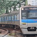 京成3050形 3056F