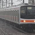 写真: 武蔵野線205系0番台 M64編成
