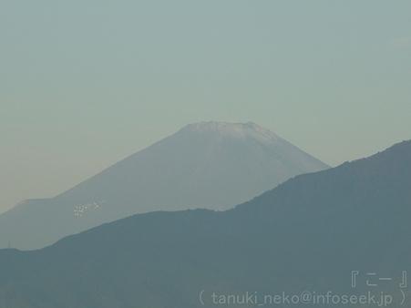 111101-富士山 (1)