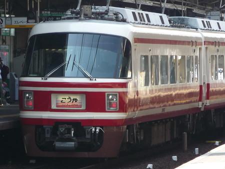 130608-南海電車 (4)
