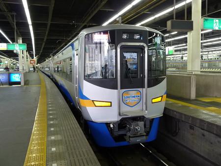 120306-南海電車 (3)