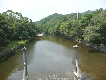 150615-伊勢神宮 内宮 (4)