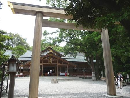150615-猿田彦神社 (2)
