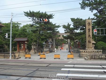 150615-住吉大社 (2)