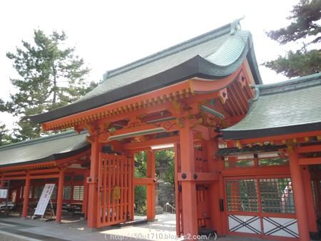 150615-住吉大社 (35)