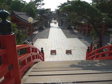 150615-住吉大社 (37)
