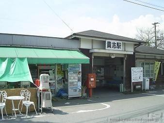 07827 和歌山たま (1)