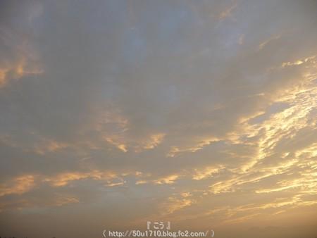 150627-富士山 (1)