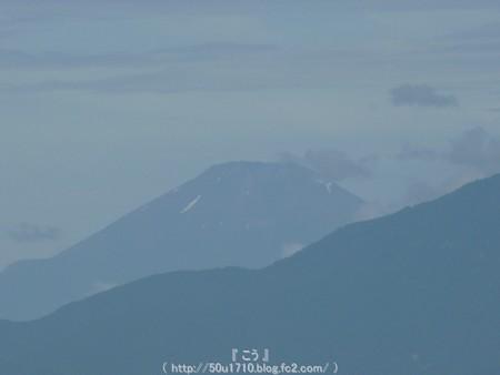 150713-富士山 (2)