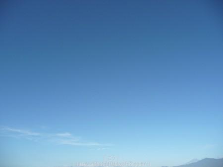 150714-富士山 (1)