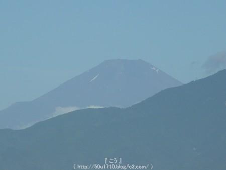 150714-富士山 (2)