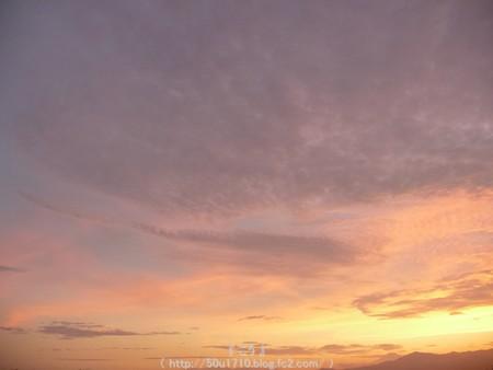 150720-富士山(3)