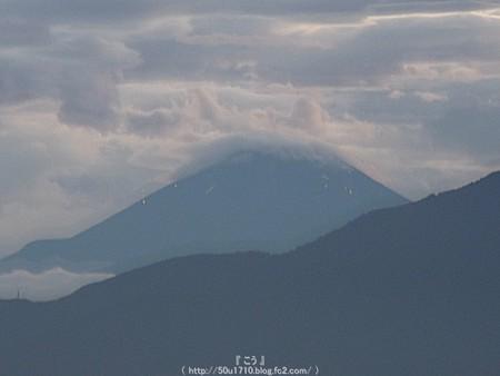 150723-富士山 (9)