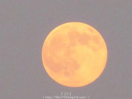 150731-お月さん (7)