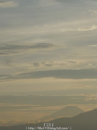 150818-富士山 (3)