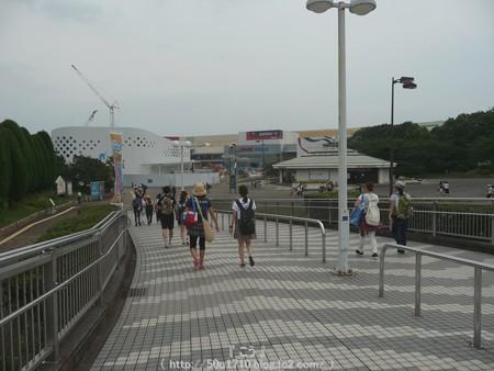 150829-万博公園 (16)