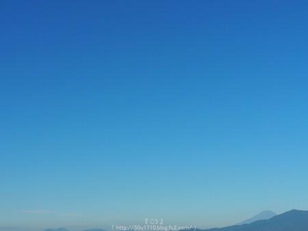 150930-富士山 (1)
