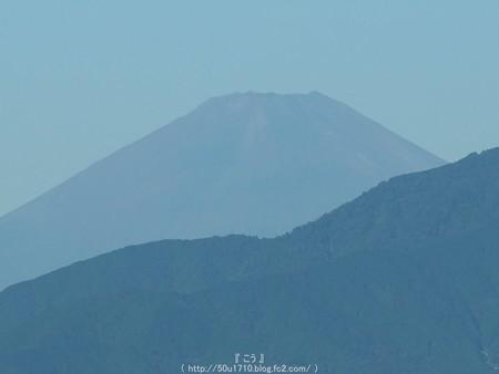 150930-富士山 (5)